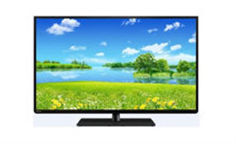 Đánh giá tivi LED Sony KDL-32EX520