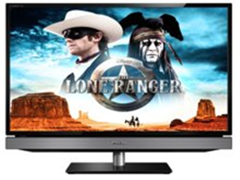 Đánh giá Tivi LED Toshiba 24P2300 - 24 inch