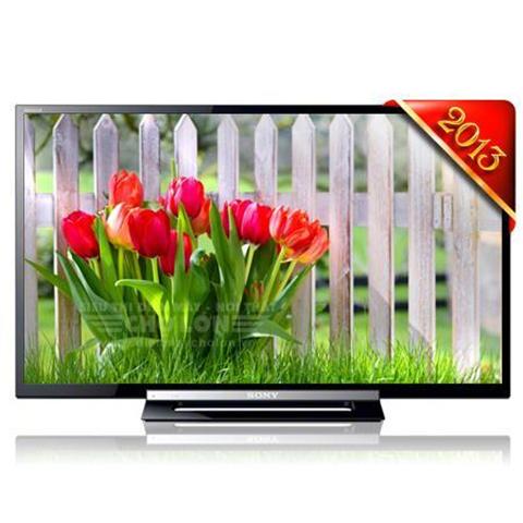Đánh giá Tivi LED SONY KLV-32R402A 32 inch