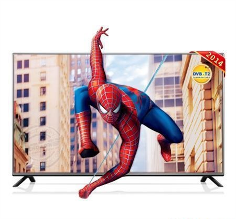 Đánh giá tivi LED Sony Bravia 4K 3D KD-55X9000B(P1)