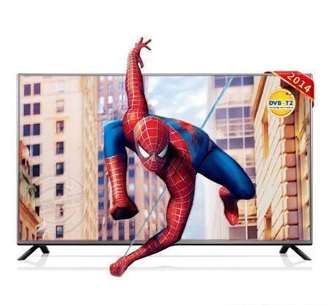 Đánh giá tivi LED Sony Bravia 4K 3D KD-55X9000B(P2)