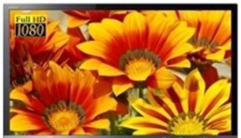 Đánh giá Tivi LED Sony KLV46EX520