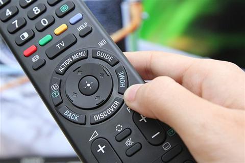 Cách sử dụng smart tv sony