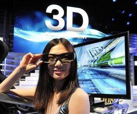 Đánh giá tivi LED 3D LG 65UC970T - 65 inch, 4K – UHD