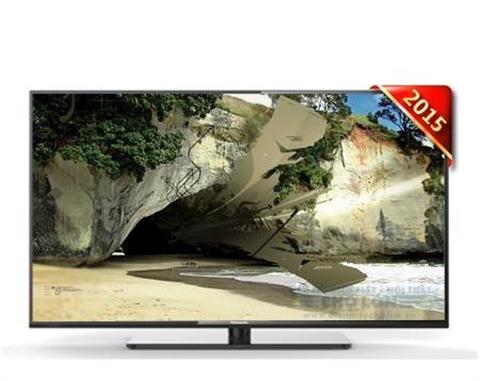 Đánh giá tivi LED Panasonic TH-50C300V