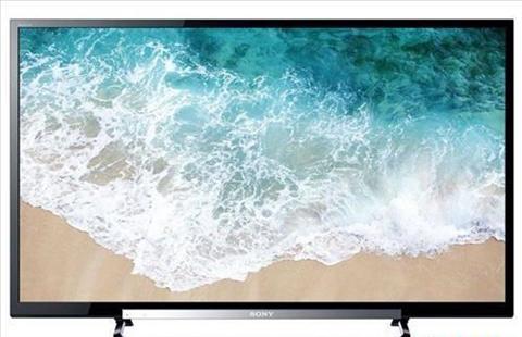 Đánh giá tivi LED Sony KDL-60R550A