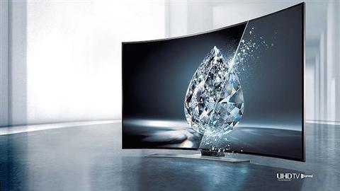 Dịch vụ sửa chữa tivi Sony tại nhà hà nội