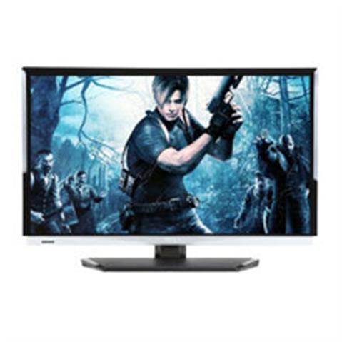 Đánh giá tivi LED TCL L28B2500