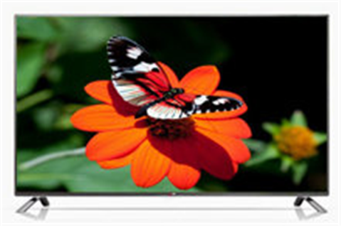 Đánh giá tivi LED LG 49UB820T –tivi 4K(P1)