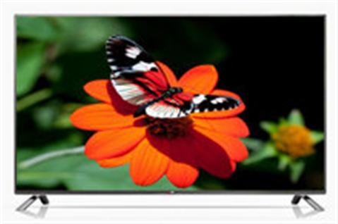 Đánh giá tivi LED LG 49UB820T –tivi 4K(P2)
