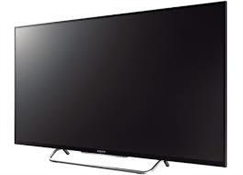 TV LED Sony Bravia và TV LCD SONY KDL