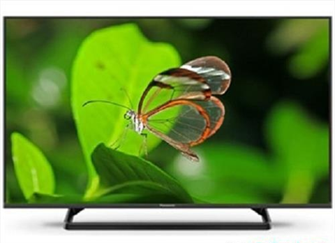 Đánh giá Tivi LED 3D Panasonic TH-50AS700V - 50 inch