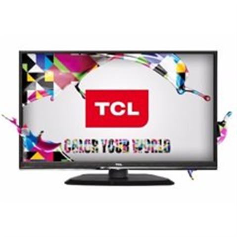 Đánh giá tivi LED TCL L24B2500