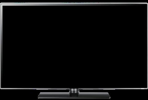 Sửa màn hình tivi sony bị giật