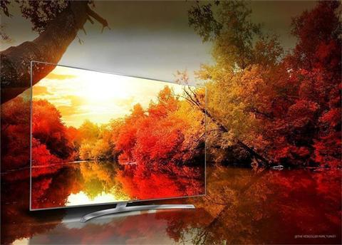 Top 4 smart tivi chất lượng, giá tốt