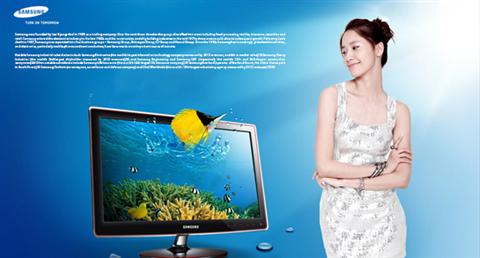 Trạm bảo hành tivi Sony tại Bình Thuận