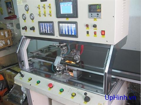Trạm sửa chữa tivi Sony tại Hà Tĩnh