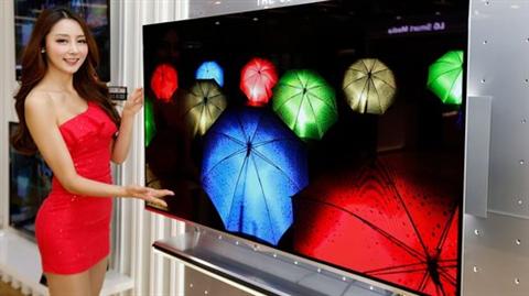 Trung tâm bảo hành tivi Sony tại Bạc Liêu