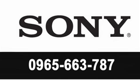 Sửa chữa tivi Sony tại Đắk Lắk