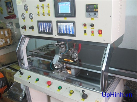 Sửa chữa tivi Sony tại Đồng Nai