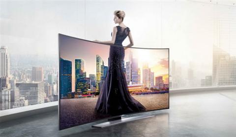 Sửa chữa tivi Sony tại Hà Nam