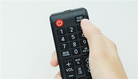 Trung tâm bảo hành tivi Sony tại Thanh Hóa