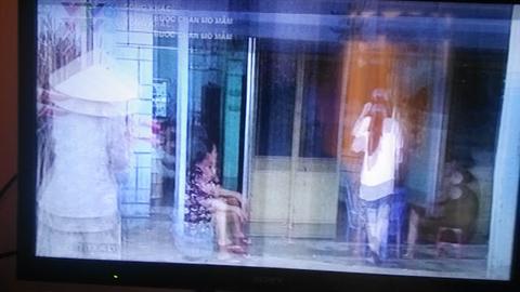 Trung tâm bảo hành tivi Sony tại Thanh Xuân