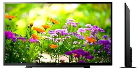 TV 40 inch Sony 40R350B