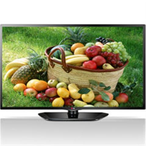 Đánh giá tivi LED LG 50LN5400