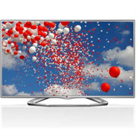 Đánh giá Smart Tivi LED 3D LG 32LA613B - 32 inch