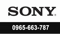 Trung tâm bảo hành tivi SONY